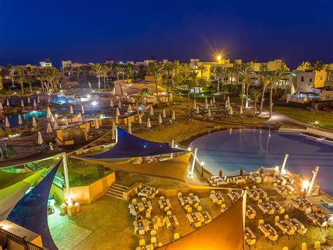 port ghalib crowne plaza port ghalib resort 5