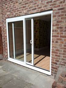 Patio Sliding Doors Prices by Security At A Glance Sliding Patio Doors Menards Patio