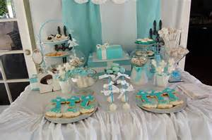 First Birthday Cake Table Decoration Eviewhere Events