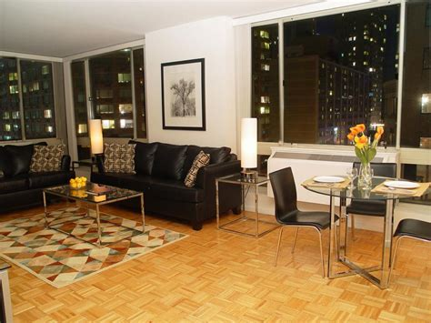 Longacre House Apartments by Apartment Longacre House New York Usa Booking