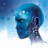 Image result for science technology news