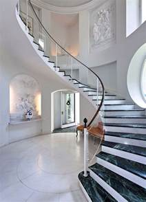 Marble Stairs Design Best 25 Marble Stairs Ideas On Architecture Details Modern Stairs Design And Stair