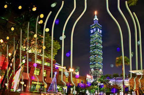 Migo Hostel Kaohsiung Taiwan Asia taiwan tourism best of taiwan tripadvisor