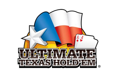texas poker cc login search  official login page
