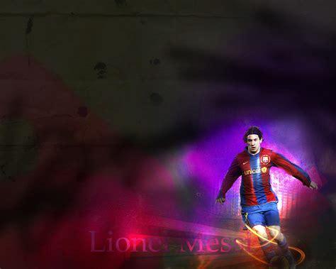 Se Puede Borrar Un Record Criminal El Messi Los Mejores Goles 2010 Taringa