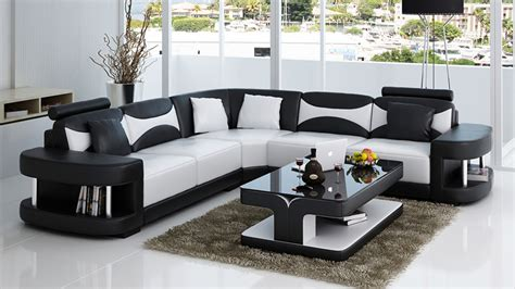 Living Room Furniture Sales by Aliexpress Buy On Sale Sofa Set Living Room
