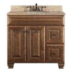 Allen Roth Ballantyne Vanity by 1000 Ideas About Allen Roth On Valspar