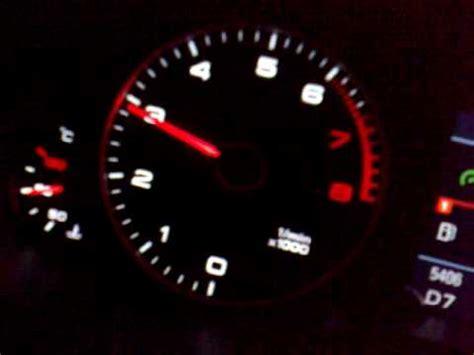 Audi S Tronic Probleme by Audi Ttrs S Tronic Problem Doovi