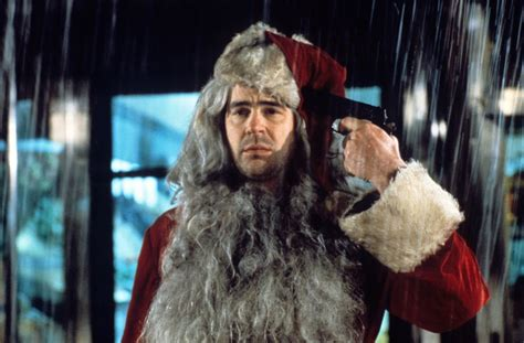 famous actors playing father christmas dan aykroyd trading places actors who have played santa