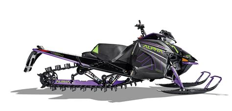 Trucker Arctic Cat 1 speedwerx inc limited edition sled packages speedwerx arctic cat m8000 le back country pro