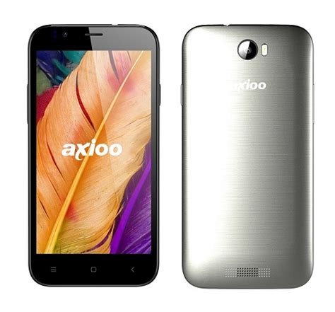 Hp Lava Iris X9 harga axioo picophone m4u terbaru spesifikasi lengkap