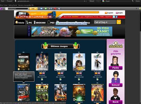 nih dia aplikasi untuk download game mod bersama mewujudkan mimpi zona shared cara mudah