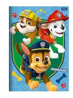 deko bar 2481 invitaciones de paw patrol etiquetas paw patrol stickers
