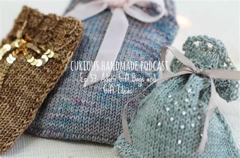 knitting pattern gifts ideas curious knitvent 2014 curious handmade knitting patterns