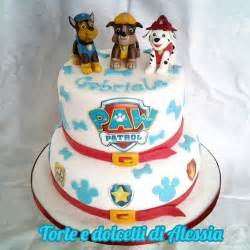 1000 images about paw patrol birthday on pinterest cakes paw patrol badge and paw patrol