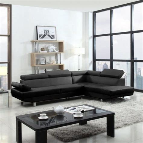 discount modern sectional sofas how to get discount sectional sofa for stylish budget