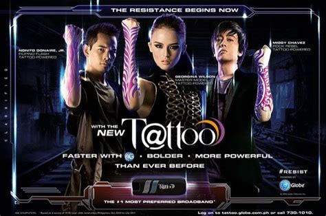 globe tattoo online bill globe tattoo 21mbps speed for superstick can be avail in