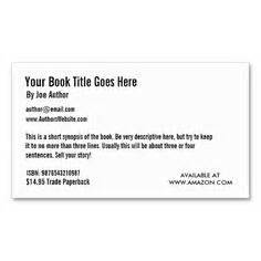 journalist business card template 1000 images about writer business cards on