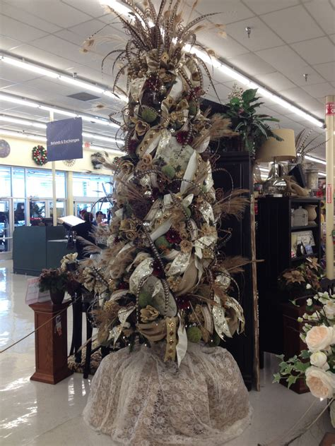 hobby lobby tree sale pin by robin hodges schwartz on ideas