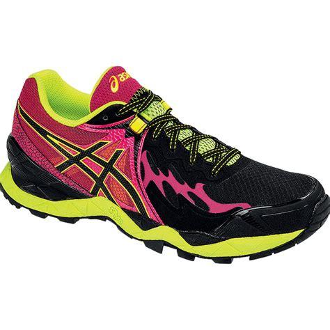asics mountain running shoes asics mountain running shoes 28 images asics gel