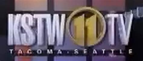 kiro logopedia kstw logopedia the logo and branding site