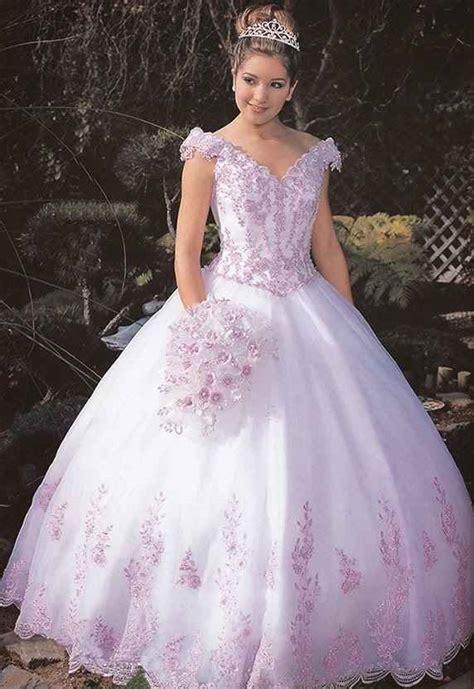 imagenes de vestidos originales de 15 años 43 ideas para decorar tus 15 a 209 os estilo princesa