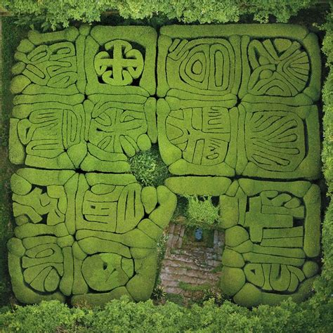 shelby michigan lavender maze 1000 ideas about labyrinth garden on pinterest
