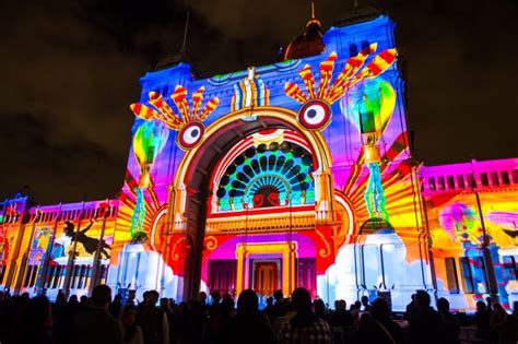 new year melbourne festival new year festival melbourne dates 28 images top events