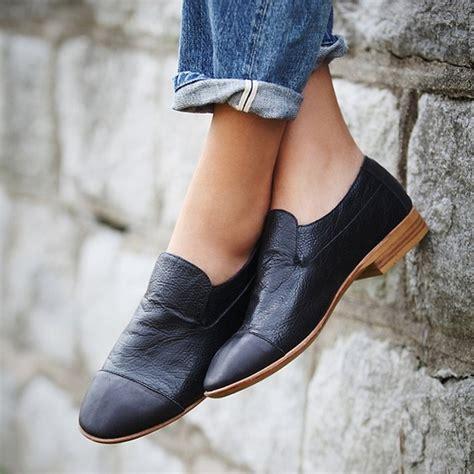 best loafer free berkley loafer slip on rank style