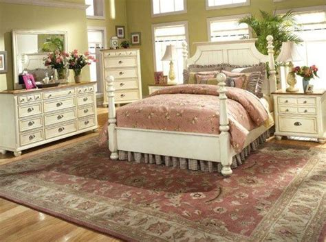 country themed bedroom the 25 best country themed bedrooms ideas on pinterest