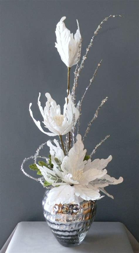 floral arrangements centerpieces 25 best ideas about winter floral arrangements on winter flower arrangements