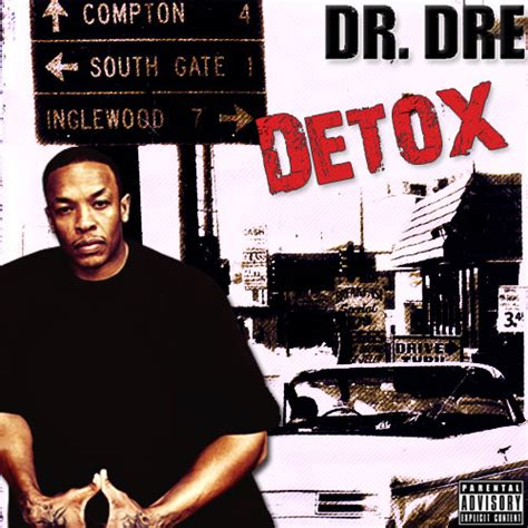 Dr Dre Detox Mixtape 2011 by Un Nouvel Album Pour Dr Dre Pr 195 169 Vu D 195 169 But 2011