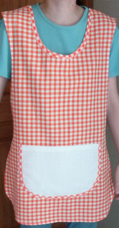 faire un tablier de cuisine longch bricole tablier de cuisine
