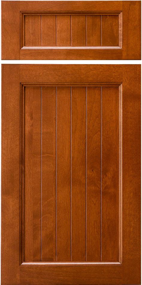 Cabinet Fronts And Doors Ardmore Solid Wood Materials Cabinet Doors Drawer Fronts Products