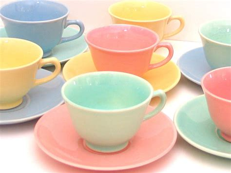 Ceramic Cup ceramic mugs elitehandicrafts