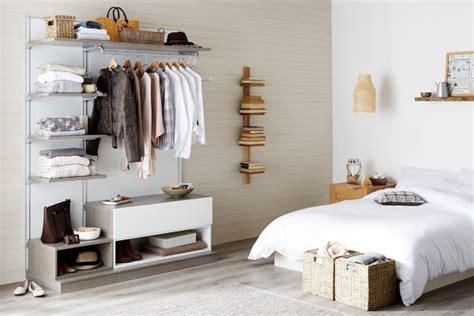 B Q Modular Bedroom Furniture Modular Furniture Storage Furniture Diy At B Q