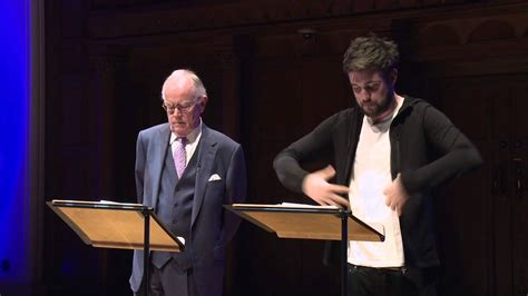 michael whitehall jack jack michael whitehall him me live dressing gown