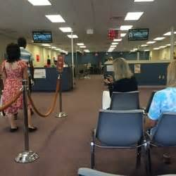 nc department of motor vehicles raleigh nc nc division of motor vehicles dmv raleigh nc yelp