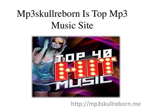 mpskull love mp3skull reborn free mp3 downloads