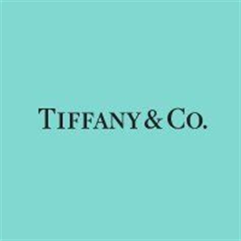 Home Design Center Ct tiffany amp co reviews glassdoor