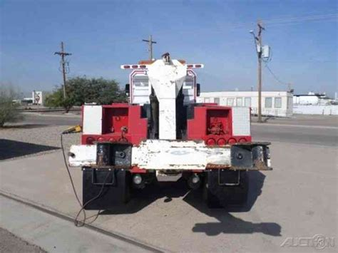 kenworth truck specs kenworth heavy specs tow truck 2000 wreckers