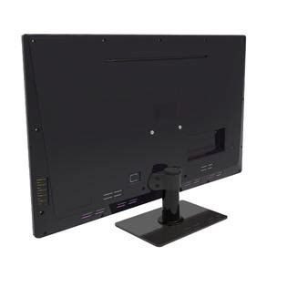 Led Monitor 32 Inch upstar upstar 32 inch screen led lit monitor 1080p m320a1 energy tvs electronics