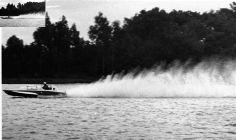 speed boat new zealand new zealand speedboat history added a new zealand