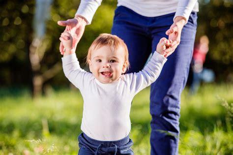 bambino 10 mesi alimentazione il bambino di 10 mesi periodofertile it