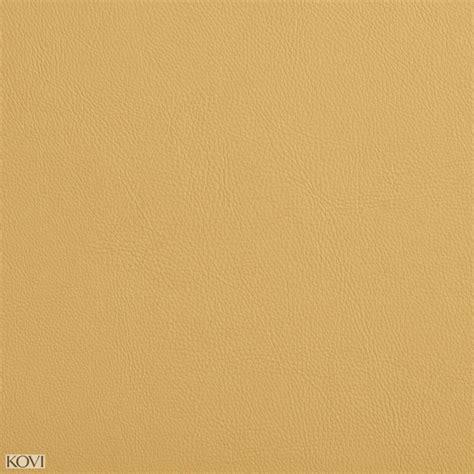 polyurethane upholstery fabric desert gold leather grain polyurethane upholstery fabric