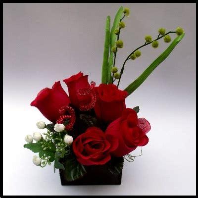 u 241 as florales el blog de katherin como hacer un arreglo floral elegante fotos de arreglos