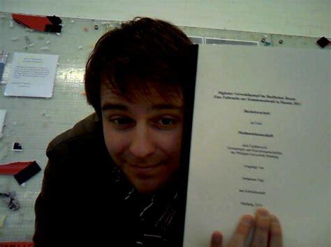 bachelor thesis  sebastian vogtcom