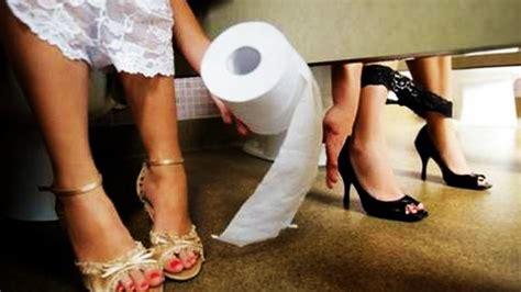 hidden cameras in women s bathrooms hidden camera in women washroom sex porn images