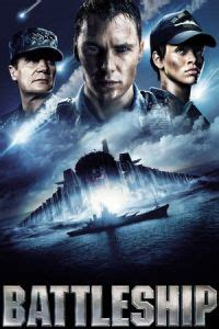 film it lk21 nonton battleship 2012 film streaming download movie
