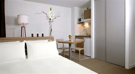 appart city lille hotel appart city lille roomforday